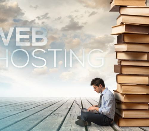 Value-added Web Hosting Services for Your Business