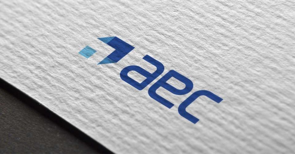 AEC Aqleh Engineering Consultant