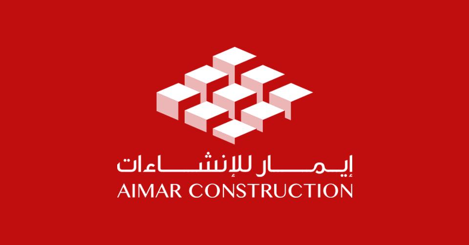 Aimar Construction