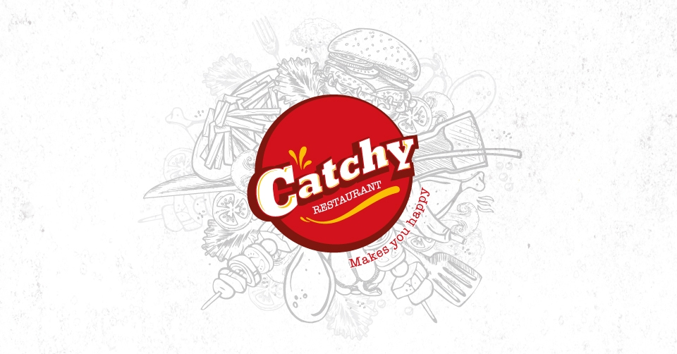 Catchy Restaurant