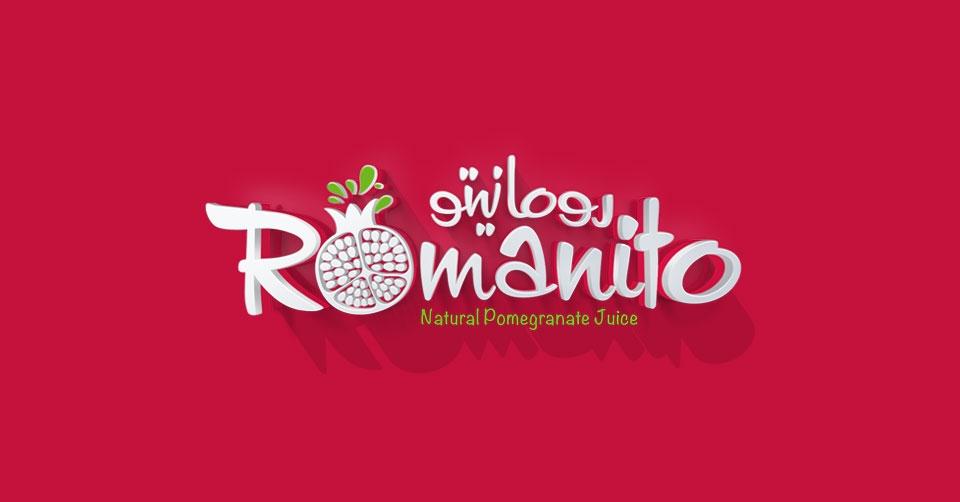 Romanito