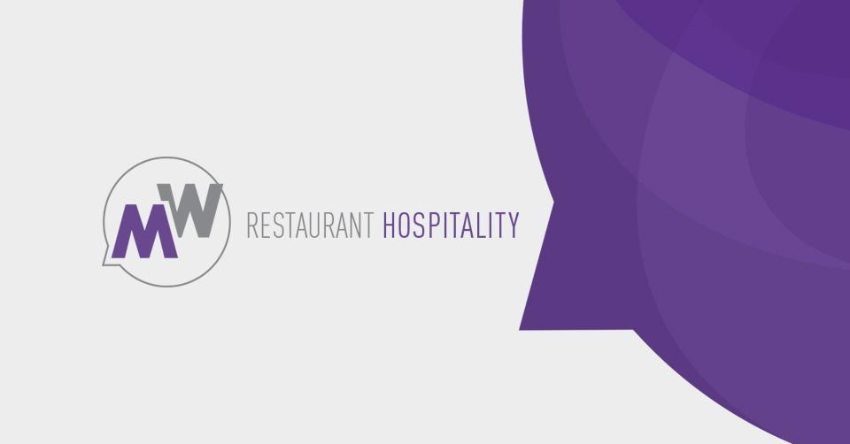 MW Restaurant Hospitality